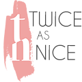 Twice as Nice Consignment Boutique