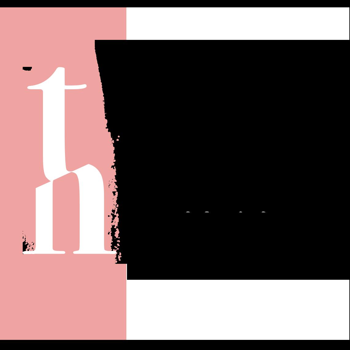 twice as nice logo